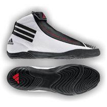 Adidas Adizero Sydney White-Black