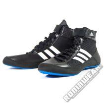 Adidas HVC Black-Blue