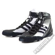 Adidas Response 3.1 Black-Silver