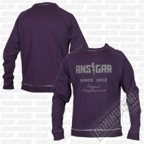 Ansgar Lightning Sweat Viola