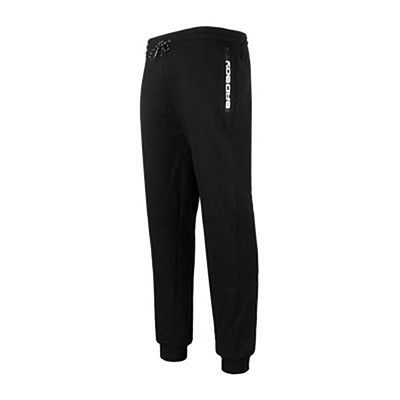 Bad Boy GPD Pants Schwarz