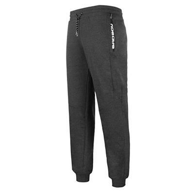 Bad Boy GPD Pants Grau