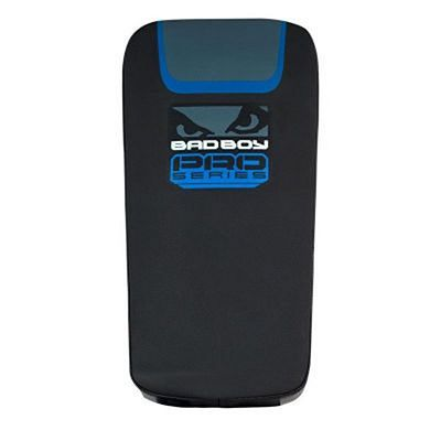 Bad Boy Pro Series 3.0 Thai Pads Azul