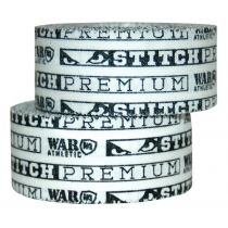 Bad Boy Stitch Premium EZ Tape 2,54cm 2 Pack