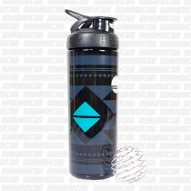 BlenderBottle Blackdiamond Native 820ml
