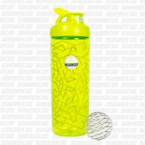 BlenderBottle Greenzengala 820ml