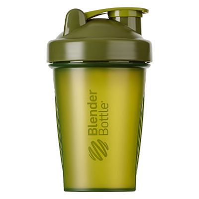 BlenderBottle Original Classic 590ml Green