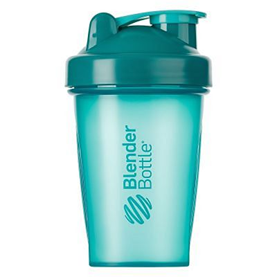 BlenderBottle Original Classic 590ml Light Blue