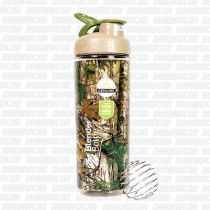 BlenderBottle Realtree 820ml