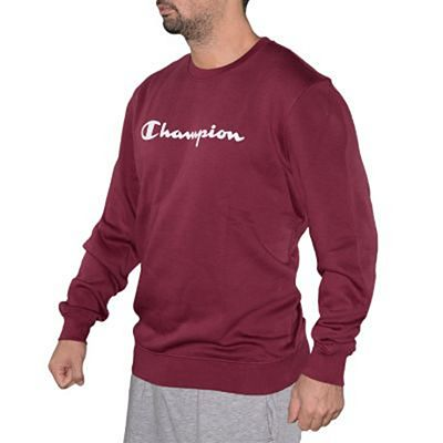 Champion Sweat 212078 Red