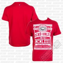 Ecko Unltd Global Rojo