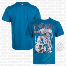 Ecko Unltd Rhino Warrior Blue