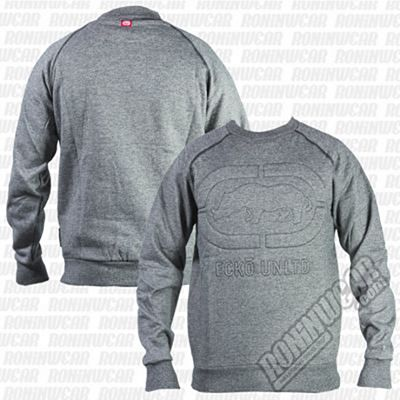 Ecko Unltd Saturn Crew Sweat