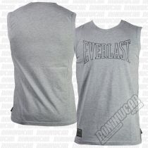 Everlast EVR7528 Vest Grey