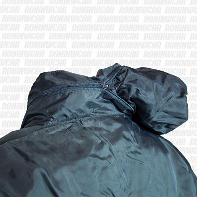 Everlast Lightweight Jacket Grey