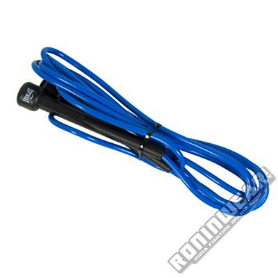 Everlast Speed Rope Sininen