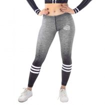 Formma Athlete Leggings Gris