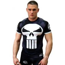 Formma Finisher Rashguard Negro