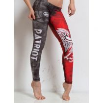 Formma Leggings Patriot Poland