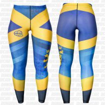 Formma Leggings Sweden
