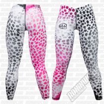 Formma Leggings Tigra