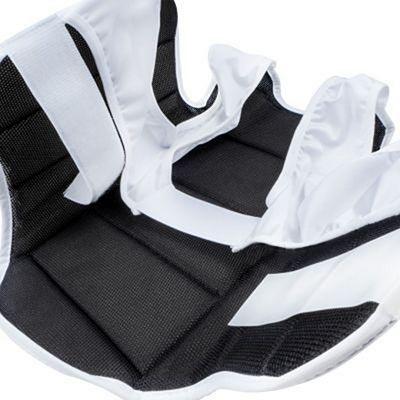 FUJIMAE Advantage Inner Body Protector RFEK Vit