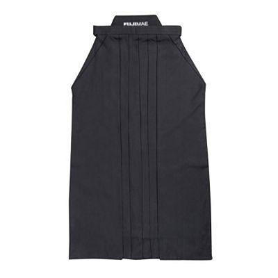 FUJIMAE Hakama Basic Black