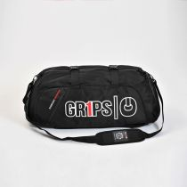 Gr1ps Duffel Backpack 2.0 Negro