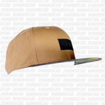 Grimey CORE CAP Barna