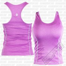 Grips Athletics Tank Top Lila