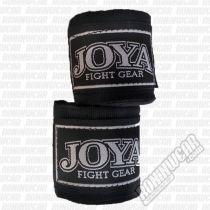 Joya Wraps Black 3,5m