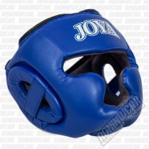 Joya Head Guard Junior Kék