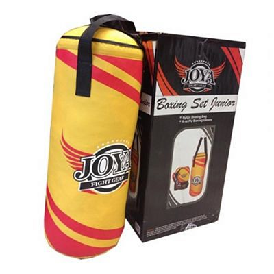 Joya Junior Boxing Set
