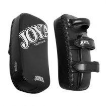 Joya Thai Dura Armpads Curved Negro