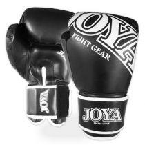 Joya Guantes Niño Top One Kick-Boxing Fekete