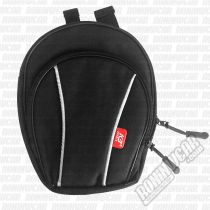 KB Bum Bag Negro