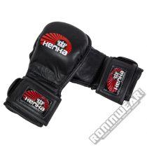 Kenka MMA Sparring V2.0 Negro