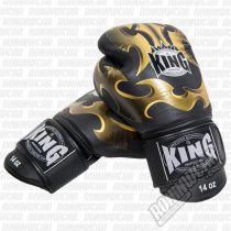 King Guantes Boxeo BGK Fantasy 2