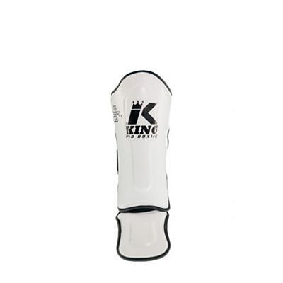 King Pro Boxing KPB/SG KIDS Weiß