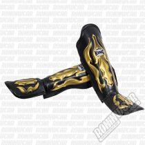 King SGK Fantasy Shinguards