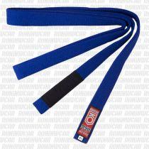 KO Arena Brio BJJ Belt Azul