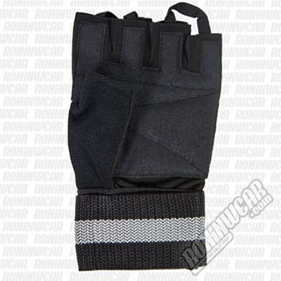 KOARENA Trainer Fitness Gloves Black