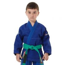 Koral New Original Kids Blau