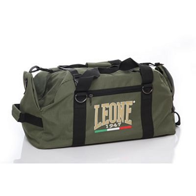 Leone 1947 Backpack Bag 70L Verde