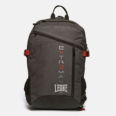 Leone 1947 Extrema 3 Backpack Gris
