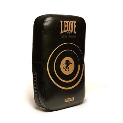 Leone 1947 Kick Shield Power Line Black