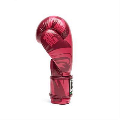 Leone 1947 Mascot Kids Boxing Gloves Pink