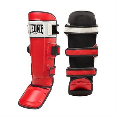 Leone 1947 Shock Shinguards Rot