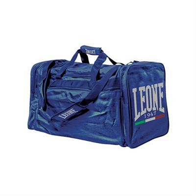 Leone 1947 Training Bag 80L Blue