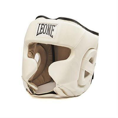 Leone 1947 Training Headgear White
